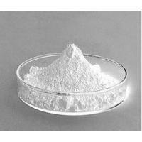 China Zinc Oxide(ZnO)5N(high purity metals manufacturerchina) on sale