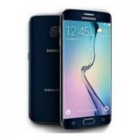 Samsung Galaxy S6 EDGE SM-G925A G925F SmartPhone Verizon + GSM Unlocked 32/64/128GB Cell Phone