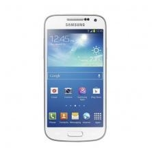 China original samsung mobile phone 100% Original Galaxy S4 Mini i9190,i9192 4G mobile phone on sale