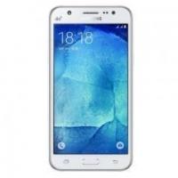 China J5 Samsung Galaxy J5 J500F J500 Dual SIM Cell Phone Quad core 5.0 Inch Android Smartphone on sale