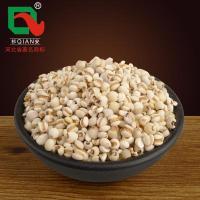 Chinese herbs Yi yi ren
