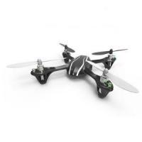 Hubsan X4 V2 H107L 2.4G 4CH RC Quadcopter