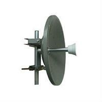 solid dish antenna, solid dish antenna Manufacturers and