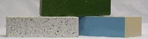 China Glazed Brick on sale