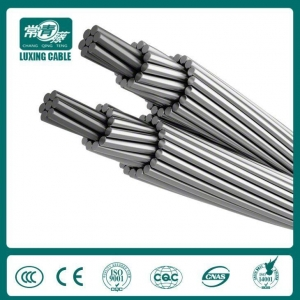 China ACSR-ASTM-B Aluminium Conductor Steel Reinforced on sale
