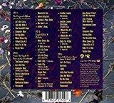 China Music Purple Rain Deluxe (Expanded Edition) on sale