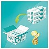China Health/Presonal Care 81398469 on sale