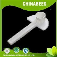 China honey bee supplies plastic entrance bee feeder on sale