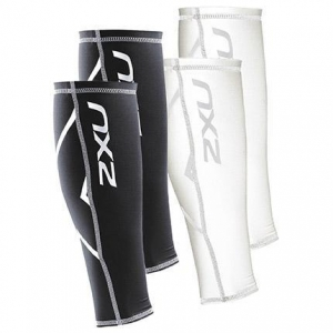 China 2XU Compression Calf Guards on sale