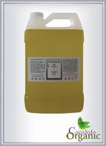 China Pure Organic Oils 100% Pure Organic Black RaspberryCarrier Oil: Unrefined on sale