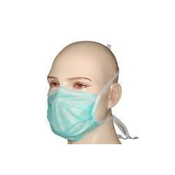 China Sterilized Surgical Masks on sale