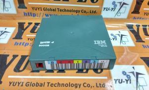 China IBM LTO-4 95P4436 Ultrium-4 Data Tape Cartridge (800GB) on sale