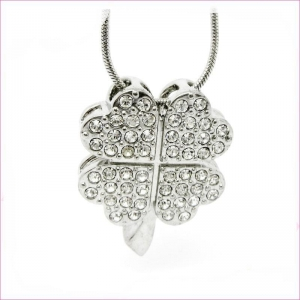 China Necklaces_Experienced factory custom design mens cross pendant necklace on sale