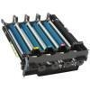 China Print Heads Lexmark700Z5 Black and Color Imaging Kit For CS31X/CS41X/CS51X/CX31X/CX41X/CX51X on sale