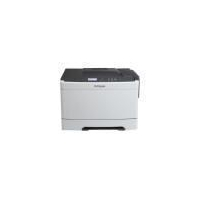 LexmarkCS410DN Color Laser Printer