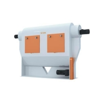 Air Suction Separator