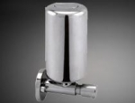 Wall Mounted Soap Dispenser S01102