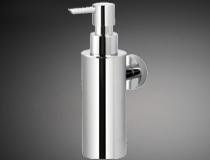 China Wall Mounted Soap Dispenser S01104 on sale