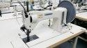 China THOR GA733 Extra Heavy Duty Sewing Machine - New - 7 Class on sale