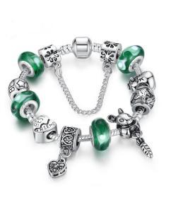 China Bracelets NO.:PA1433-14 on sale
