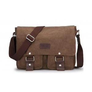 China Messenger Bag CMBE023MC on sale