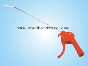China CD-BG002 Air Blow Gun on sale