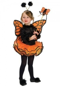 China Child Halloween Costumes Product#RU885471 on sale