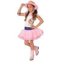 China Child Halloween Costumes Product#LI3007 on sale
