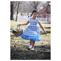 China Child Halloween Costumes Product#FUN0553 on sale