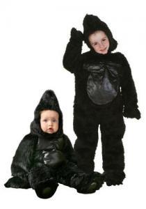 China Child Halloween Costumes Product#LI1036D on sale