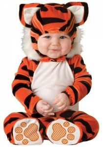 China Child Halloween Costumes Product#IN16004 on sale