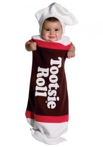 China Child Halloween Costumes Product#RA4004 on sale