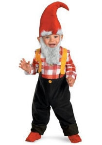 China Child Halloween Costumes Product#DI50034 on sale