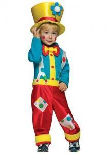 China Child Halloween Costumes Product#RA9710 on sale
