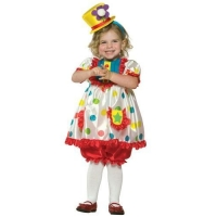 China Child Halloween Costumes Product#RA9611 on sale