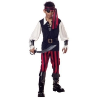 Child Halloween Costumes Product#CA00588