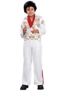 China Child Halloween Costumes Product#RU883481 on sale