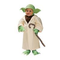 Child Halloween Costumes Product#RU888077