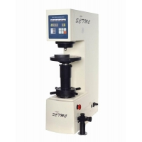 Electronic Brinell Hardness Tester 3000kgf Test Force Durometer
