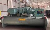 China York YS Water-cooled Chillers on sale