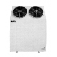 YORK Air Conditiong  YMAC