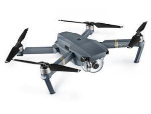 China Pre-order! DJI Mavic Pro drone FPV RC Quadcopter UAV Original DJI Aerial aircraft Drone 4K X5 Camera on sale