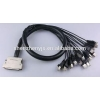 China Serial Cable for sale