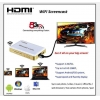 China 4K 2K HDMI to HDMI Audio Out Converter for sale