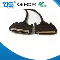 SCSI IDE ,SCSI HDD ,SCSI CONNECTOR CABLE