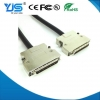 China HD50 Scsi Frc Cable Connector Manufacturer Supplier Factory for sale