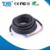 China SCSI Connector 6Pin 9pim 14P 20P 26P 36P 37P 50P 44P 60P 68P 100P Genius Tablet SCSI Cable for sale