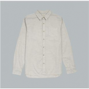 China Men's Long Sleeve Shirt on sale