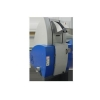 China GN SERIES STANDARD GRANULATOR for sale