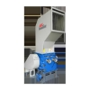 China G50 SERIES MIDDIUM SIZED GRANULATOR for sale
